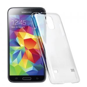 Чехол для мобильного телефона Promate CRYSTAL-S5 (00006558)