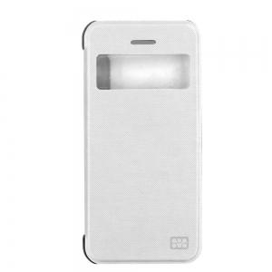 Чехол для мобильного телефона Promate FENES-5C (00006553) White