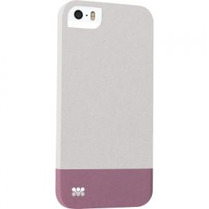 Чехол для мобильного телефона Promate GRITTY-I5 (00006525) White