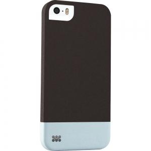 Чехол для мобильного телефона Promate GRITTY-I5 (00006412) Black