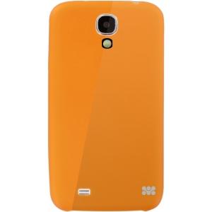Чехол для мобильного телефона Promate gSHELL-S4 (00006643) Orange