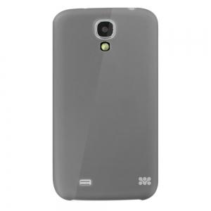 Чехол для мобильного телефона Promate gSHELL-S4 (00006642) Black