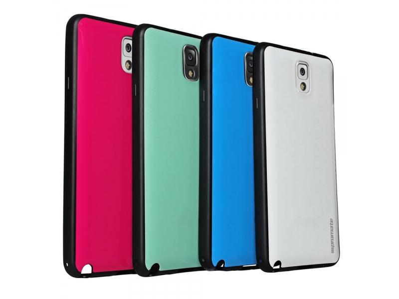Чехол для мобильного телефона Promate KARIZMO-N3 (00006514) Green