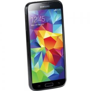 Чехол для мобильного телефона Promate LANKO-S5 (00006555) Black