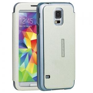 Чехол для мобильного телефона Promate LUCENT-S5 (00006582) White