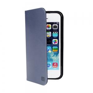 Чехол для мобильного телефона Promate NEAT-I5 (00006540) Blue