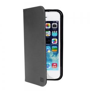 Чехол для мобильного телефона Promate NEAT-I5 (00006541) Black