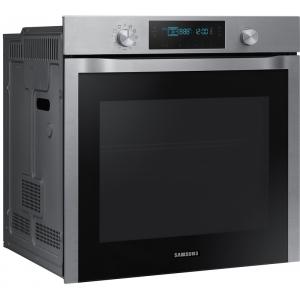 Встраиваемая электрическая духовка Samsung NV70H3350RS/WT