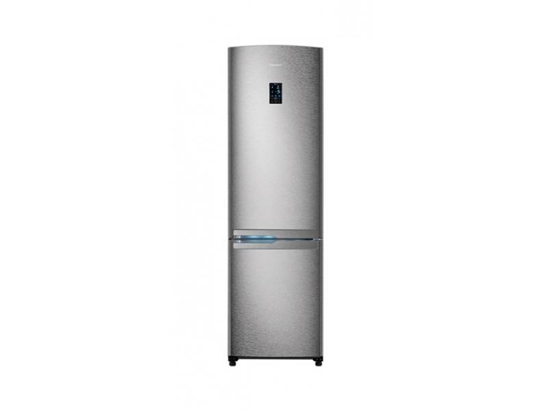 Холодильник Samsung RL-55TGBX41/BWT