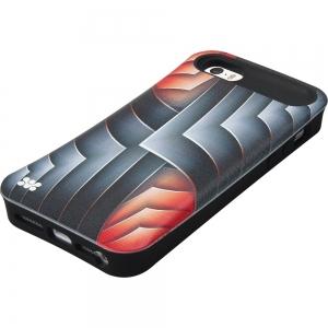 Чехол для мобильного телефона Promate RASH-I5 (00006535) Red