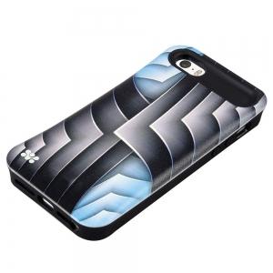 Чехол для мобильного телефона Promate RASH-I5 (00006415) Blue