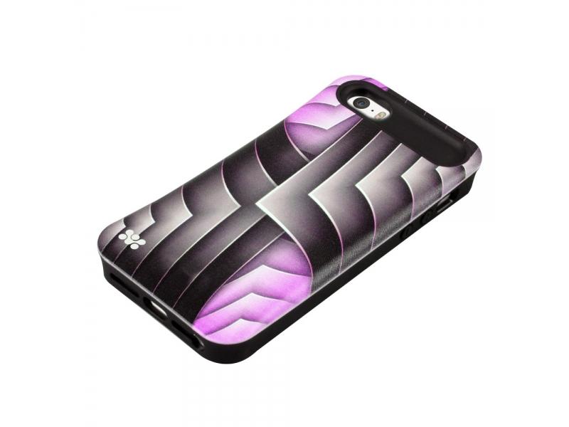 Чехол для мобильного телефона Promate RASH-I5 (00006534) Purple