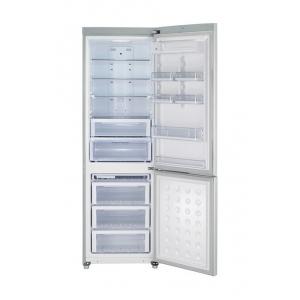 Холодильник Samsung RL-52TEBSL1/BWT