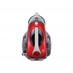 Пылесос LG V-C83202UHA