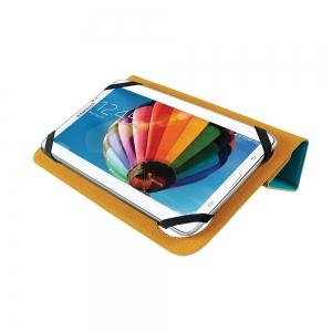 Чехол для планшета Promate UNICASE10 (00006719) Orange