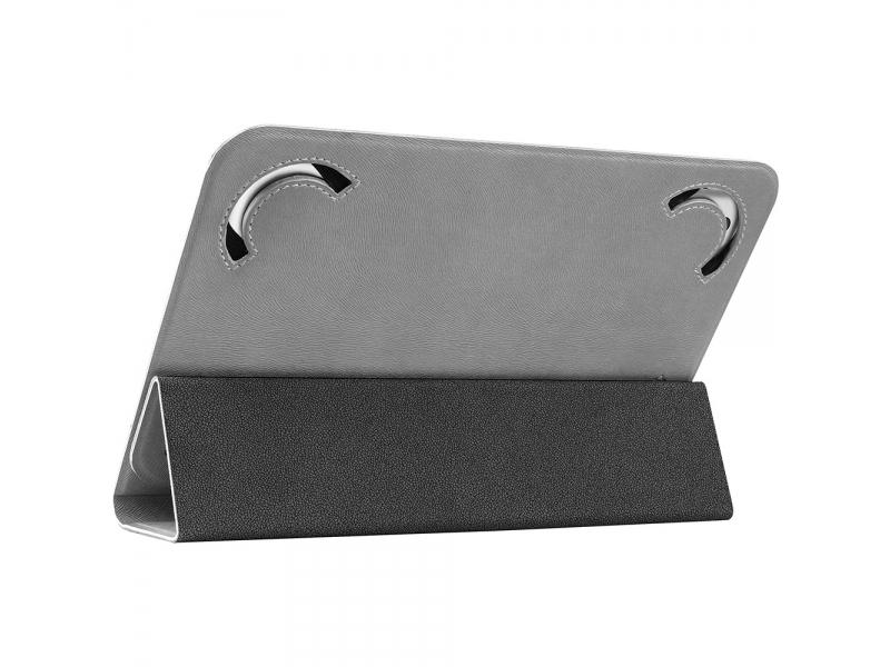 Чехол для планшета Promate UNICASE10 (00006721) Grey