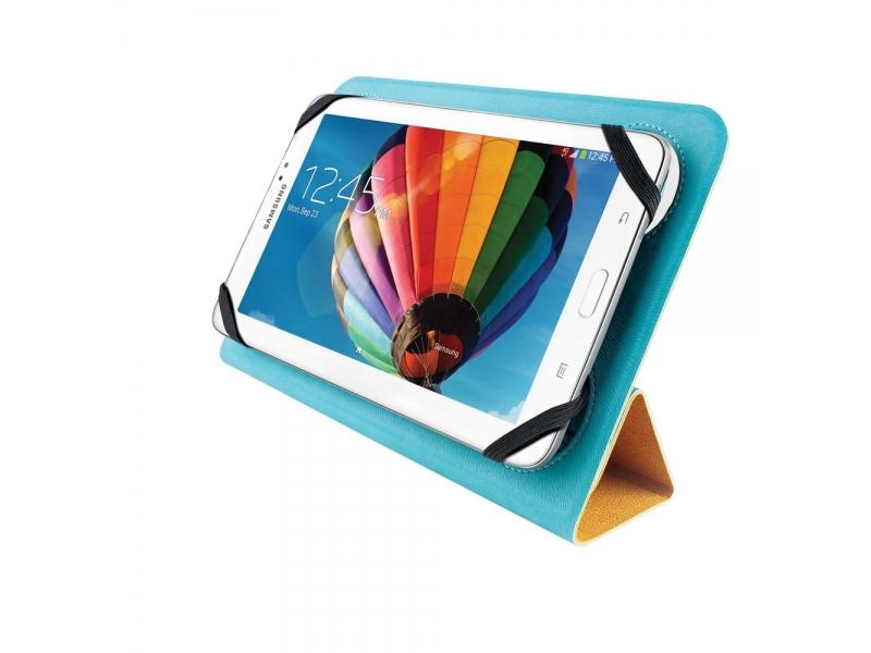 Чехол для планшета Promate UNICASE10 (00006722) Blue