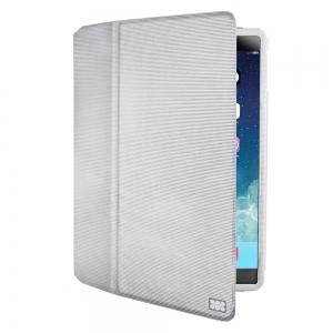 Чехол для планшета Promate VEIL-AIR (00006670) White