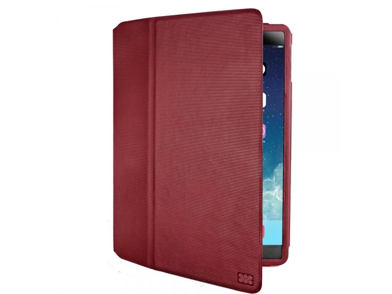 Чехол для планшета Promate VEIL-AIR (00006669) Red