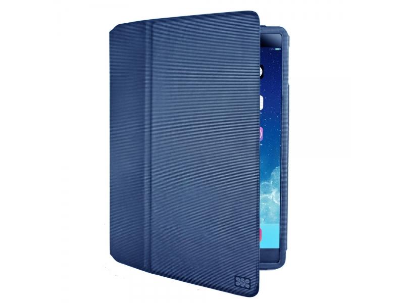 Чехол для планшета Promate VEIL-AIR (00006671) Blue