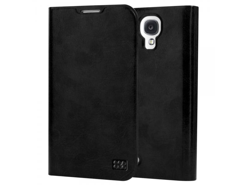 Чехол для мобильного телефона Promate TAMA-S4 (00006640) Black