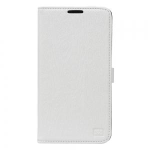 Чехол для мобильного телефона Promate TAVA-N3 (00006517) White