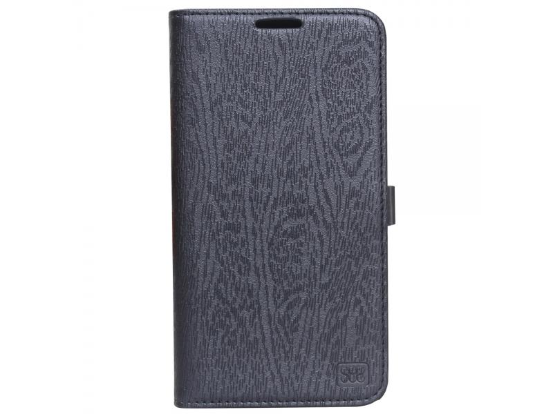 Чехол для мобильного телефона Promate TAVA-N3 (00006518) Blue