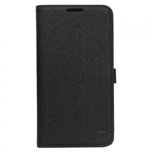 Чехол для мобильного телефона Promate TAVA-N3 (00006407) Black