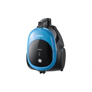 Пылесос Samsung V-CC4475S3B/XEV