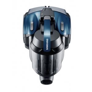 Пылесос Samsung VC12H7050HD/EV