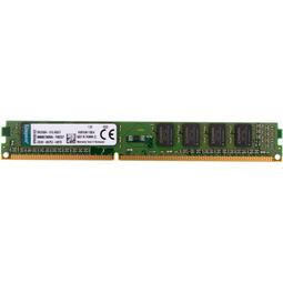 Оперативная память Kingston KVR16N11S8/4