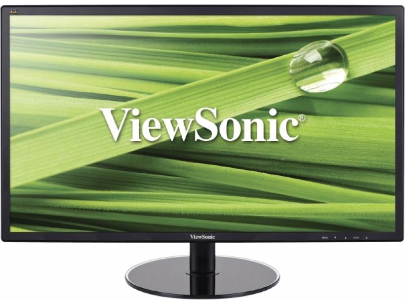Монитор Viewsonic VX2409