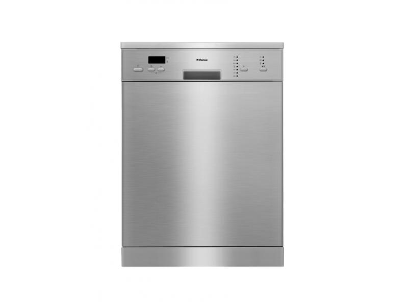 Посудомоечная машина Hansa ZWM 607 IEH