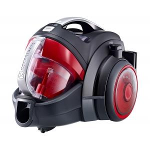 Пылесос LG V-K89502HU