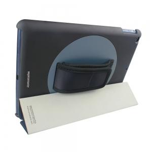 Чехол для планшета Promate REEL-AIR (00006675) Black