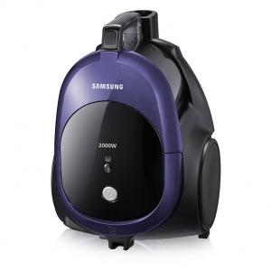 Пылесос Samsung V-CC4477S3R/XEV