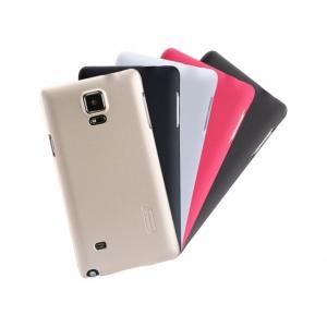 Чехол для мобильного телефона Nillkin Hard Case NLK-7642 White