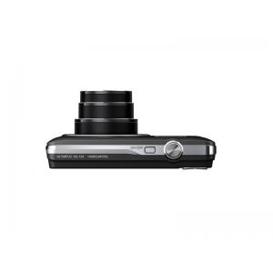 Цифровой фотоаппарат Olympus VG-120 Black