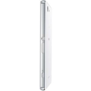 Смартфон Sony Xperia Z3 Compact (D5803) White