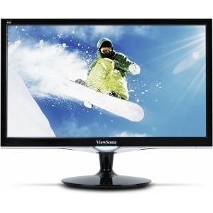 Монитор Viewsonic VX2252MH