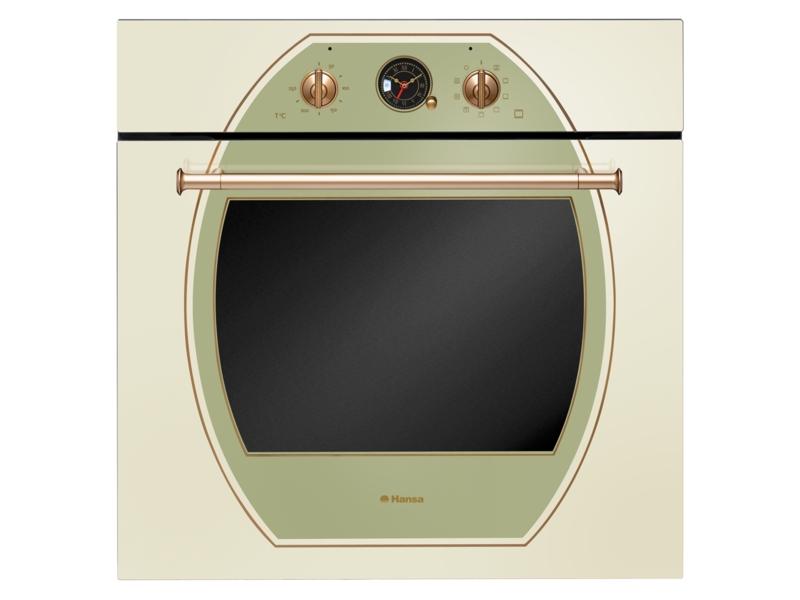 Встраиваемая электрическая духовка Hansa BOEY68209