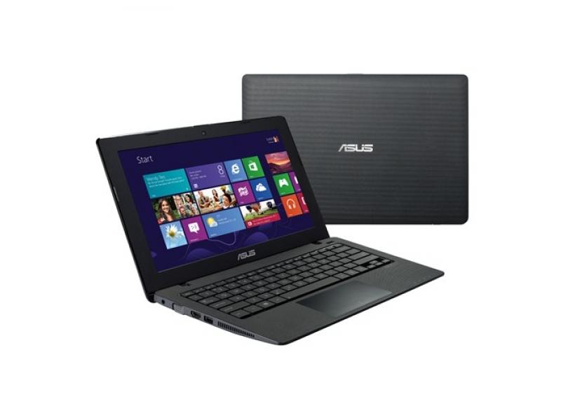 Ноутбук Asus X200MA-KX435H