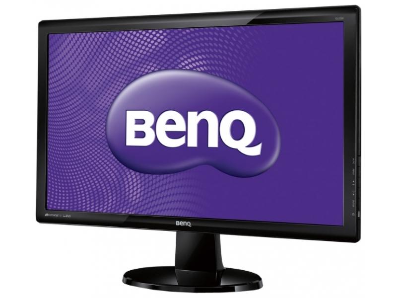 Монитор Benq GL2055A Black
