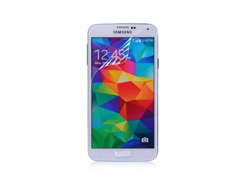 Защитная пленка Jekod Protective Film (Samsung Galaxy S5 Mini)