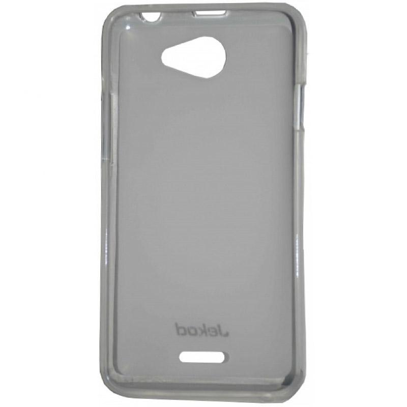 Чехол для мобильного телефона Jekod TPU Case Для HTC Desire 316/516 White