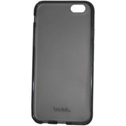 Чехол для смартфона Jekod TPU Case Grey для Apple iPhone 6/6S
