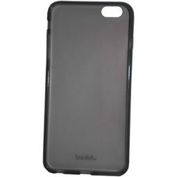 Чехол для смартфона Jekod TPU Case Grey для Apple iPhone 6/6S Plus
