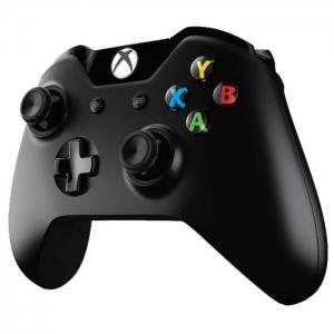 Джойстик Microsoft X-Box One S2V-00018