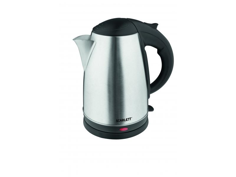 Чайник Scarlett SC-1029