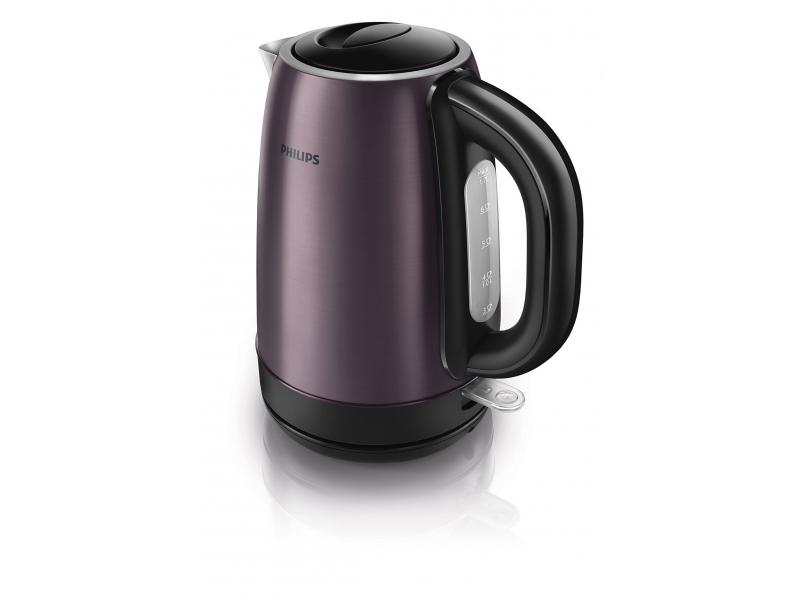 Чайник Philips HD 9323/40